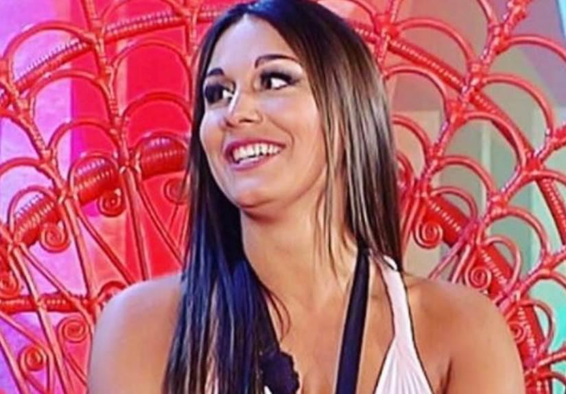 Cláudia Sousa
