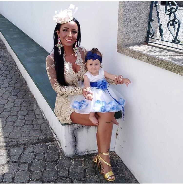03b15576f83 Rainha dos acessórios! Juliana Dias volta a surpreender com escolha ...