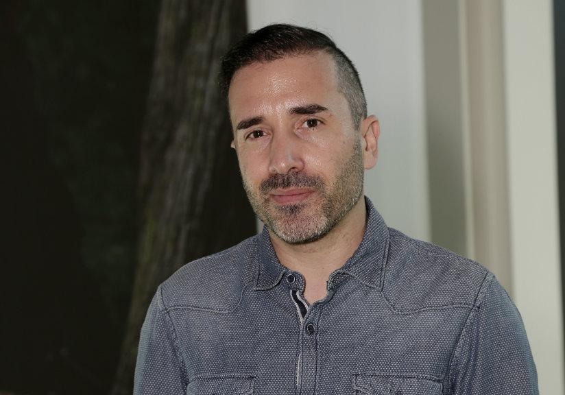 Passou Fome Marco Horacio Teve De Recorrer A Ajuda De Amigos Para Sobreviver