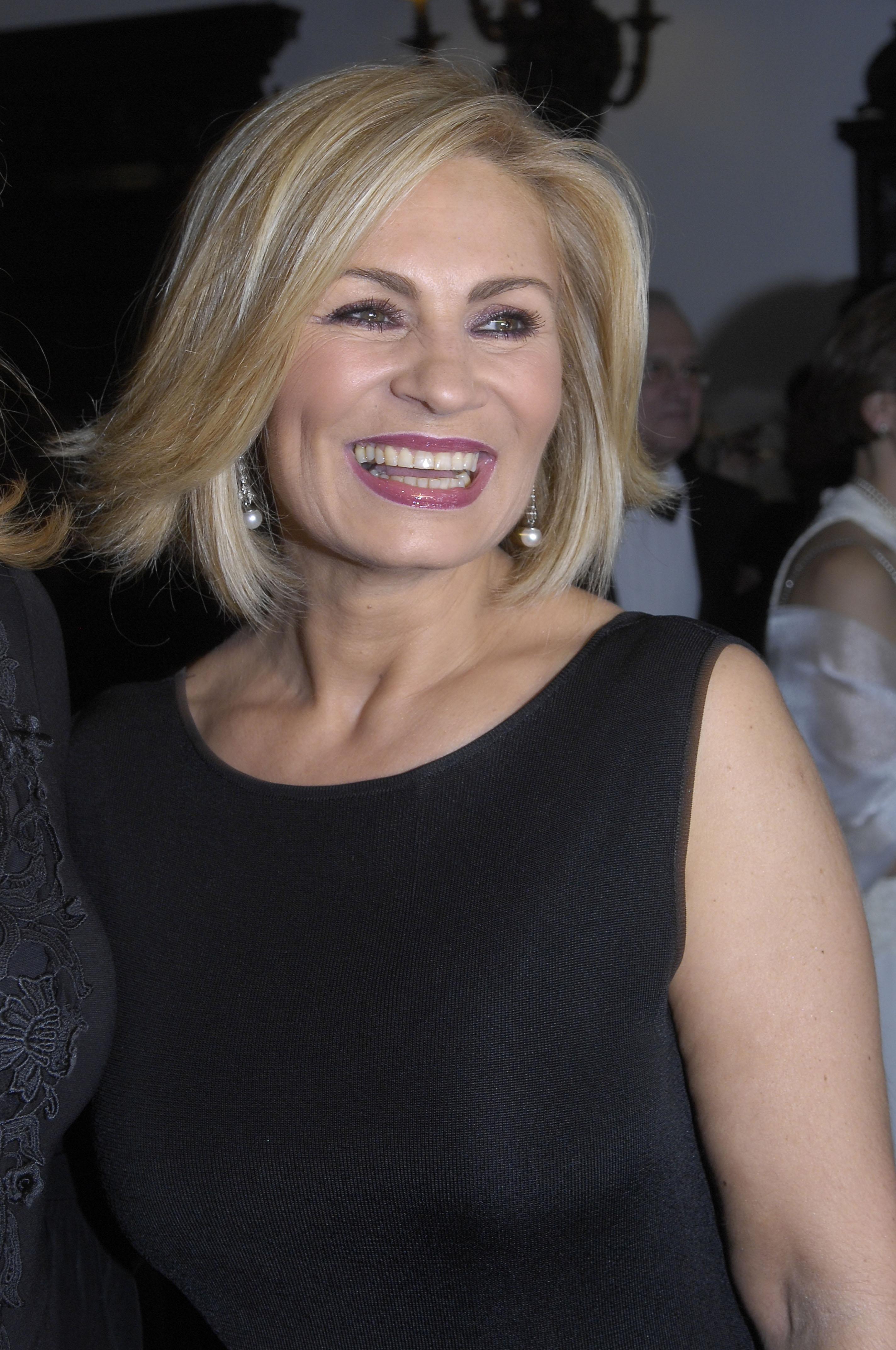 Alice Kohiakovska