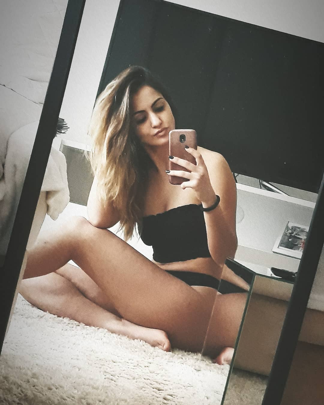 Doriana Sousa nude (24 pictures), foto Pussy, iCloud, lingerie 2017