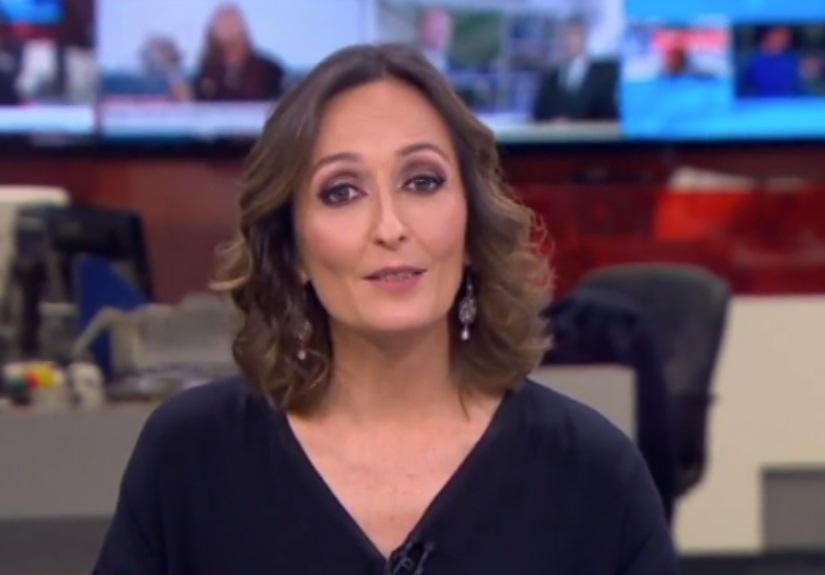 Carla Jorge de Carvalho