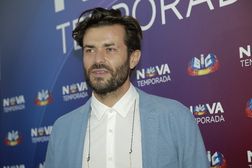 Albano Jerónimo