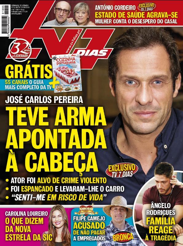 tv7dias 1695