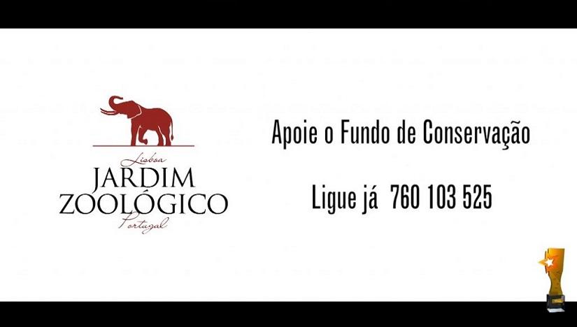 Fundo de Conservação do Jardim Zoológico de Lisboa