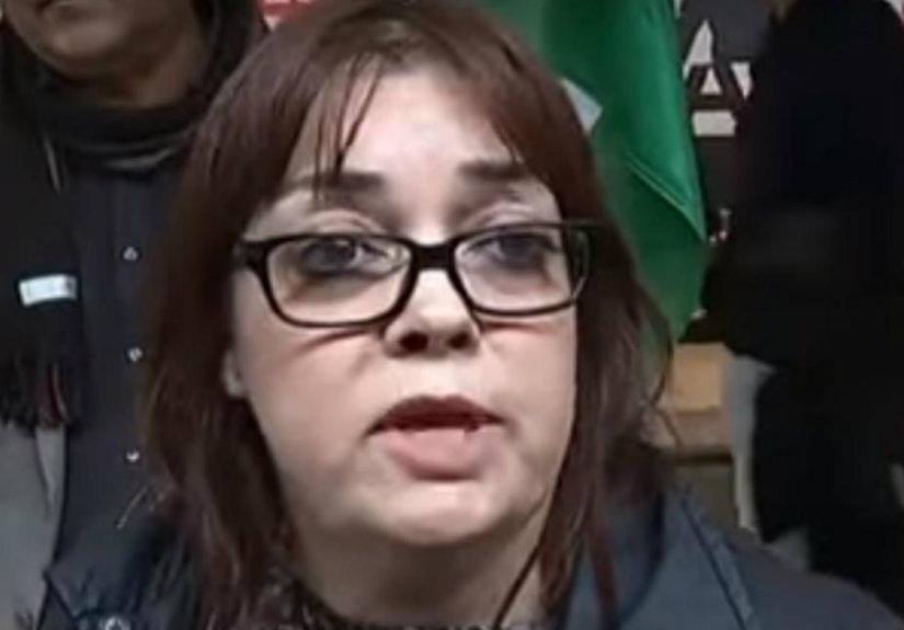 Isabel Lourenço