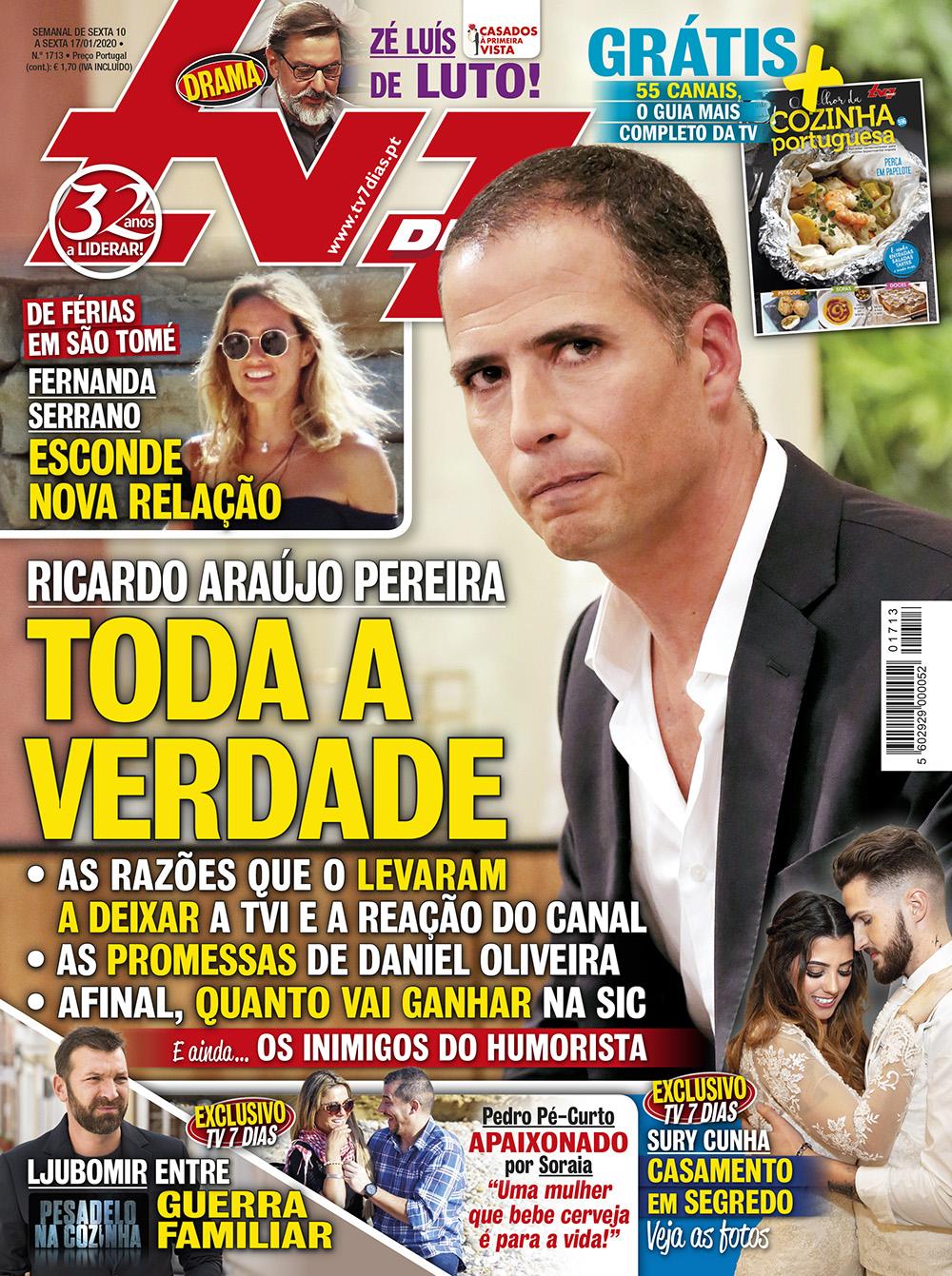 TV7DIAS1713