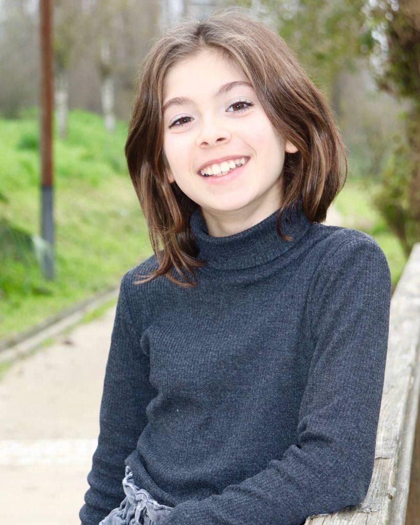 Margarida Serrano
