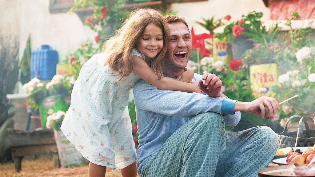 Milagre na Cela 7: O filme da Netflix que está a deixar os famosos ...