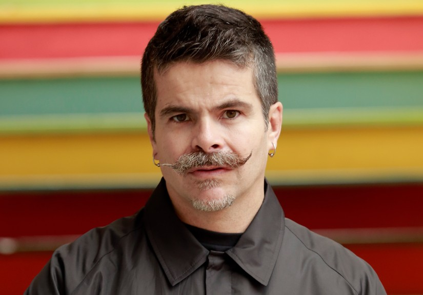 Miguel Costa reforça Nazaré