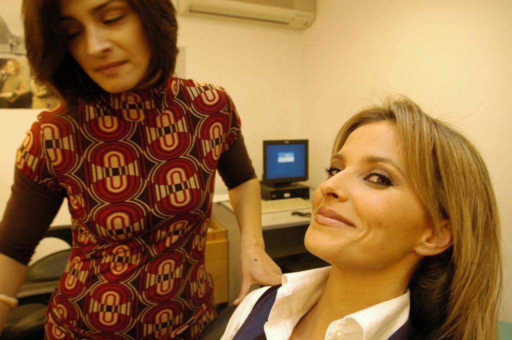 Você na TV! com Cristina Ferreira