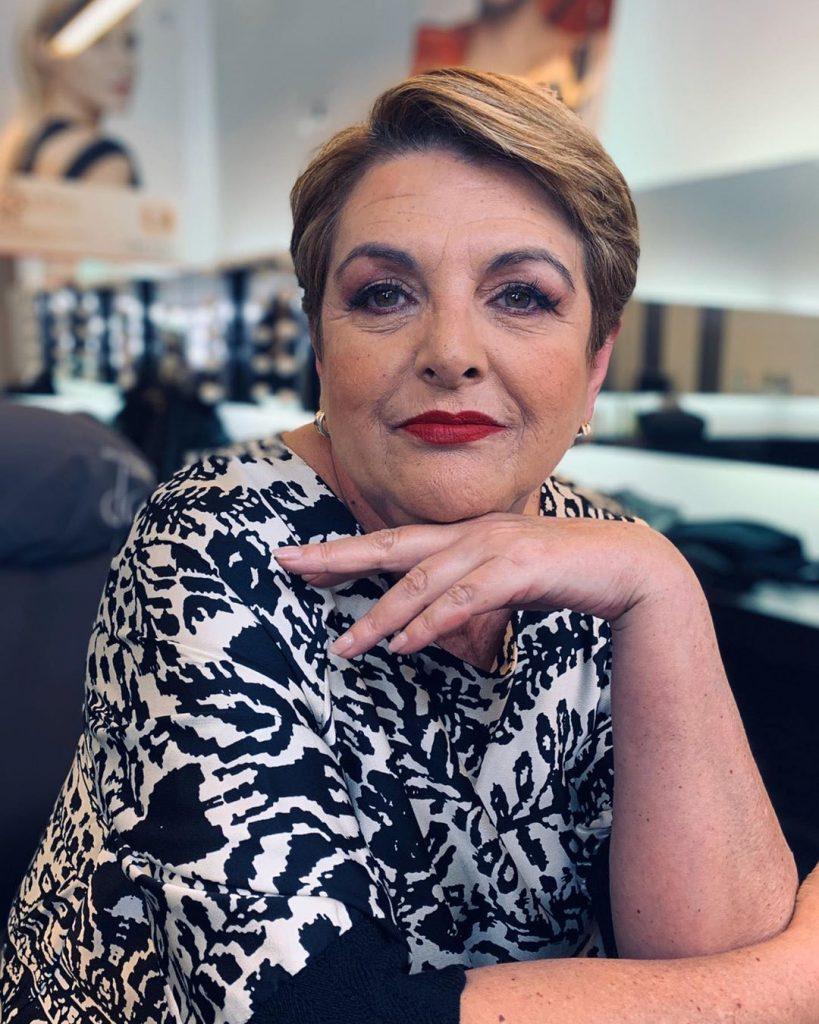 Luísa Castel-Branco