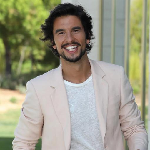 """João Montez é o novo apresentador de """"Querido, mudei a casa!"""""""