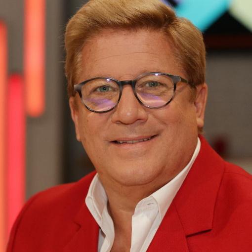 Herman José