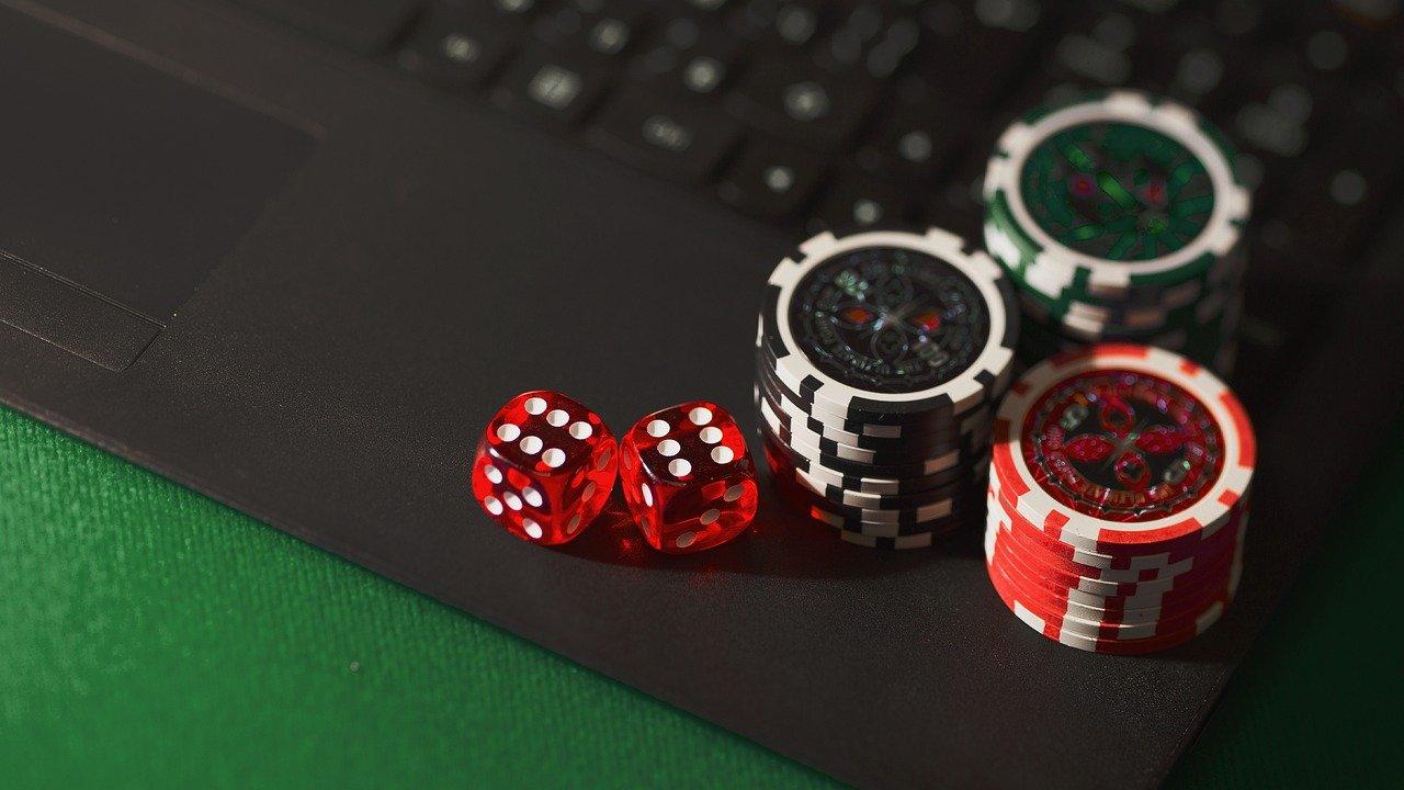 Os melhores casinos online em Portugal em 2020
