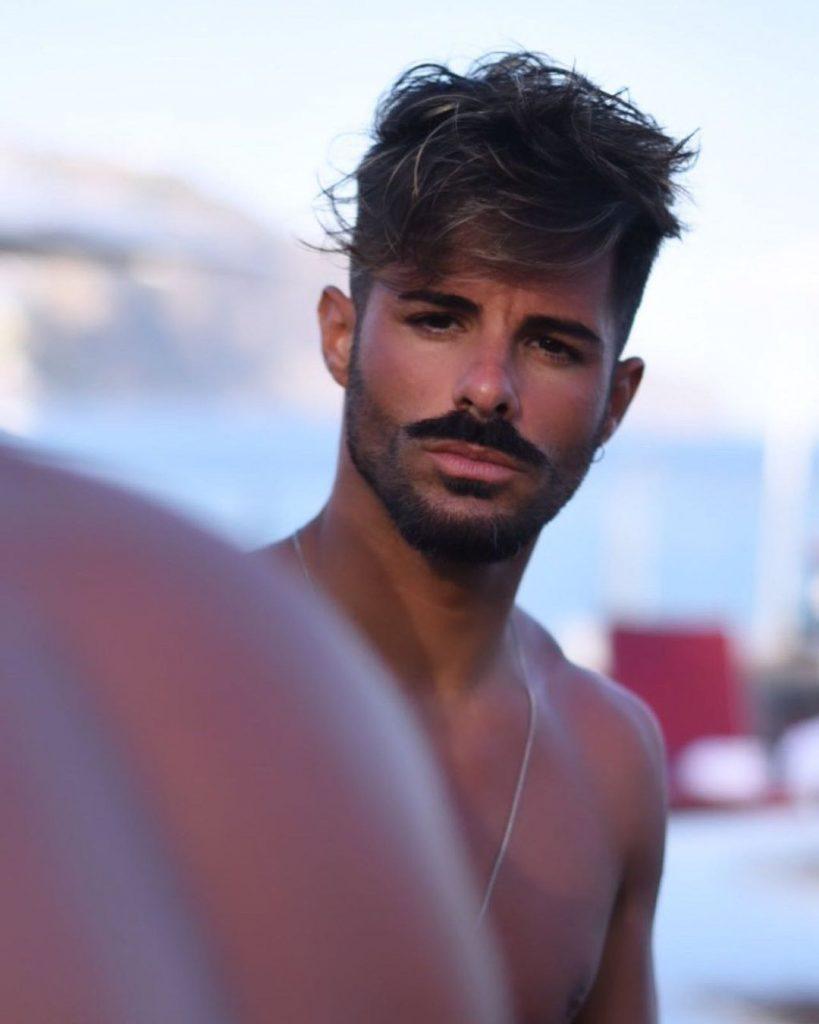 Rui Pedro Figueiredo