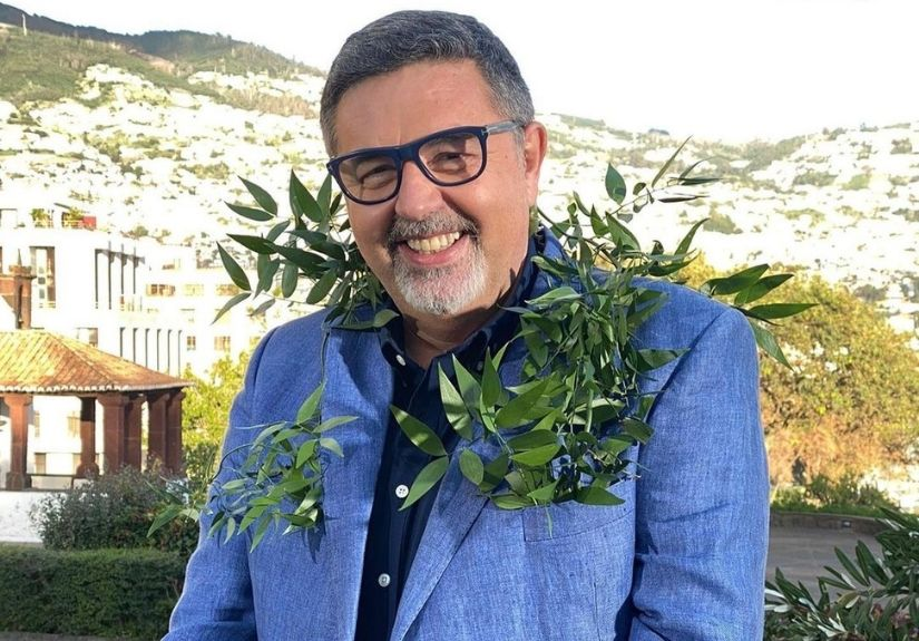 José Carlos Malato