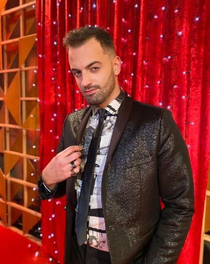 The Voice Portugal 2020: Luís Trigacheiro é o grande ...