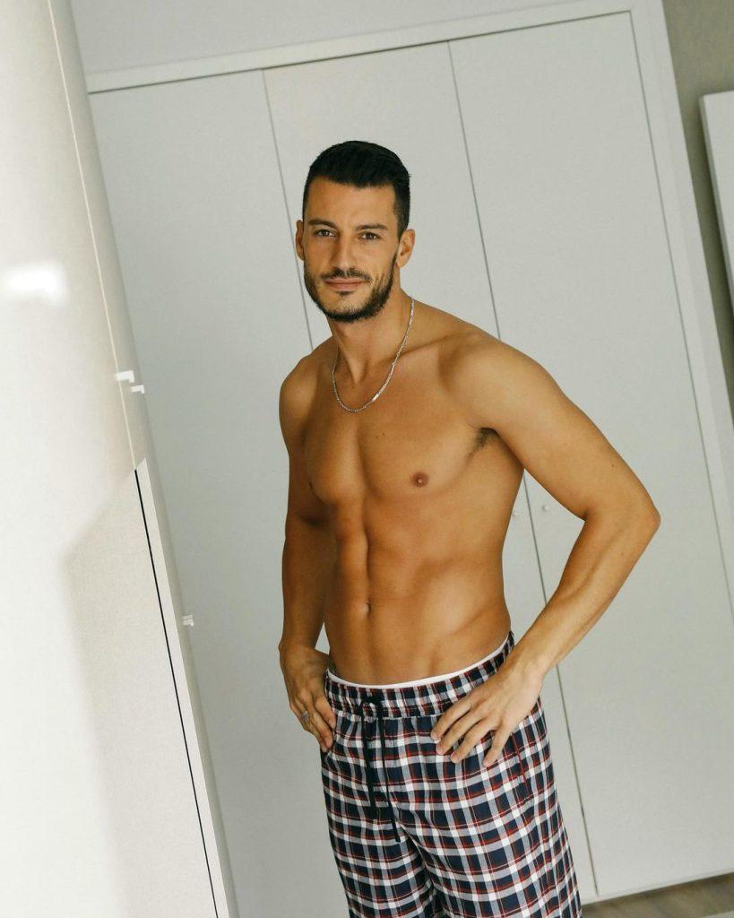 Ruben Rua