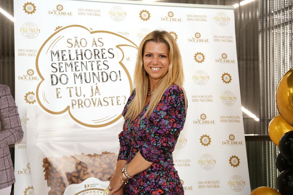 Alexandra Figueiredo