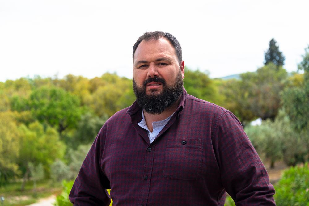 Aurélio Pinto