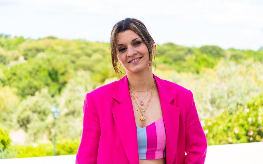 Marta David