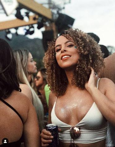 Diana Taveira