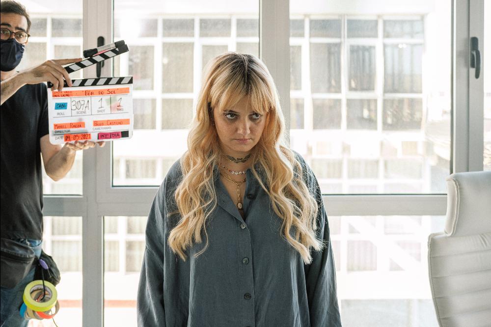 RTP vai estrear novela com atores da SIC e da TVI