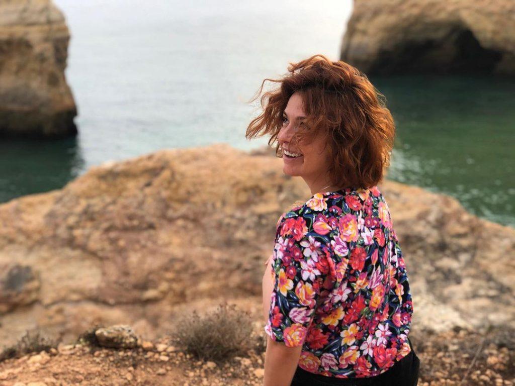 Gabriela Barros