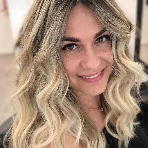Big Brother - Ana Barbosa conta que já teve uma relação homossexual