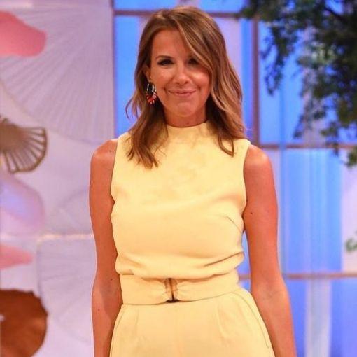 Ana Garcia Martins, mais conhecida como A Pipoca Mais Doce, é um dos rostos do Big Brother