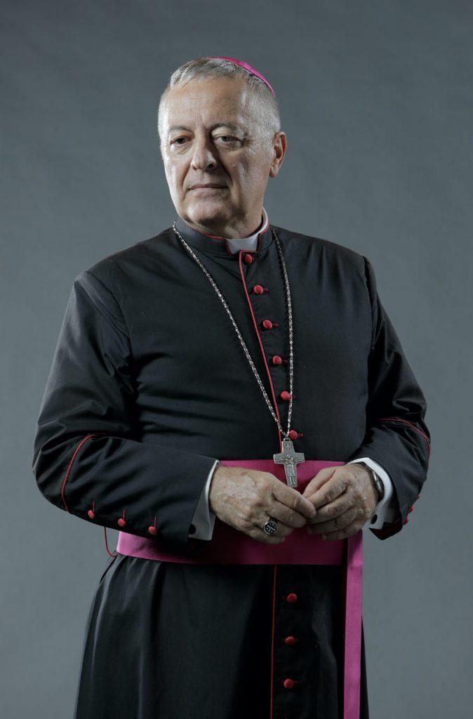 "Guilherme Filipe na minissérie da TVI ""Pecado"""