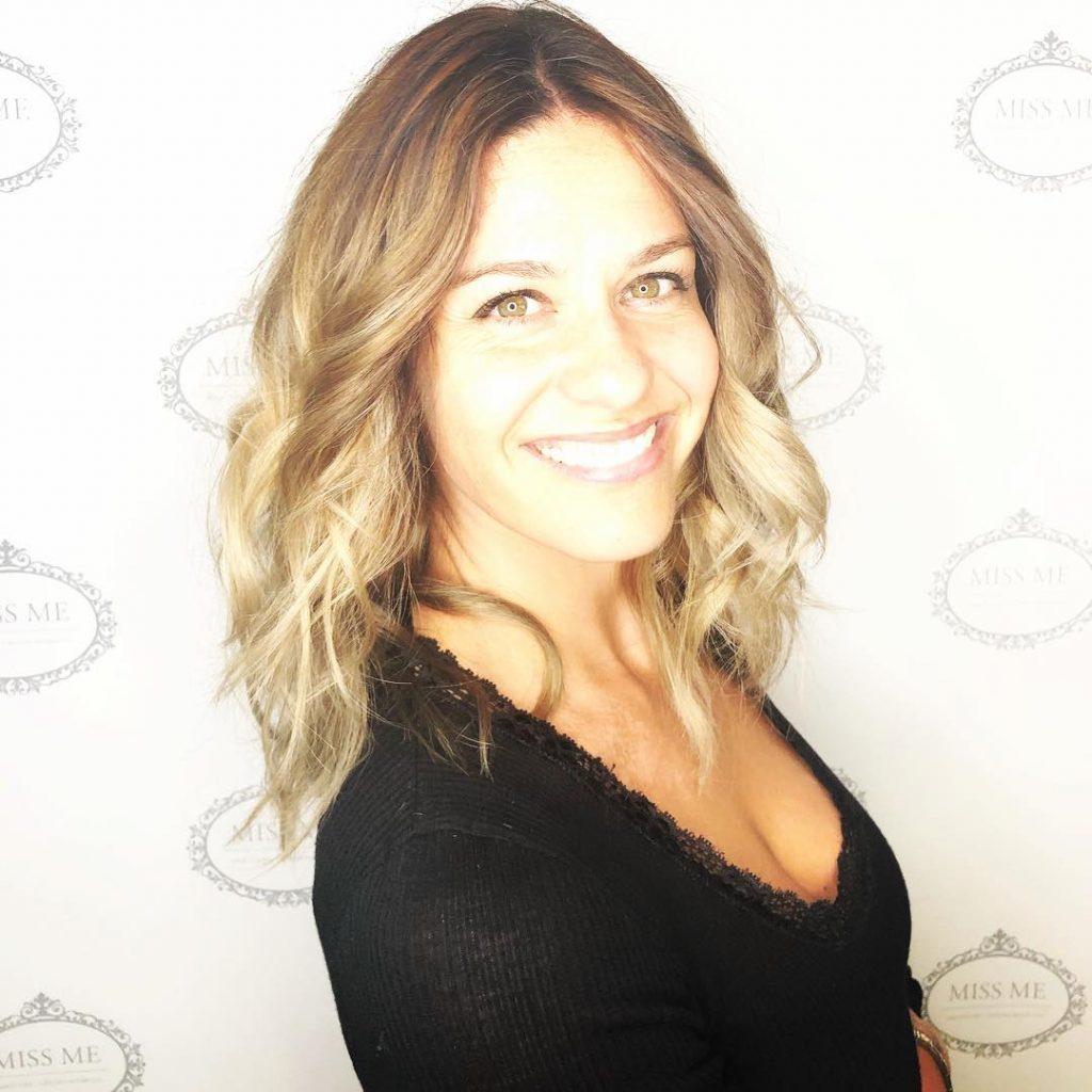 """Ana Barbosa, concorrente do """"Big Brother"""", fez revelação surpreendente"""