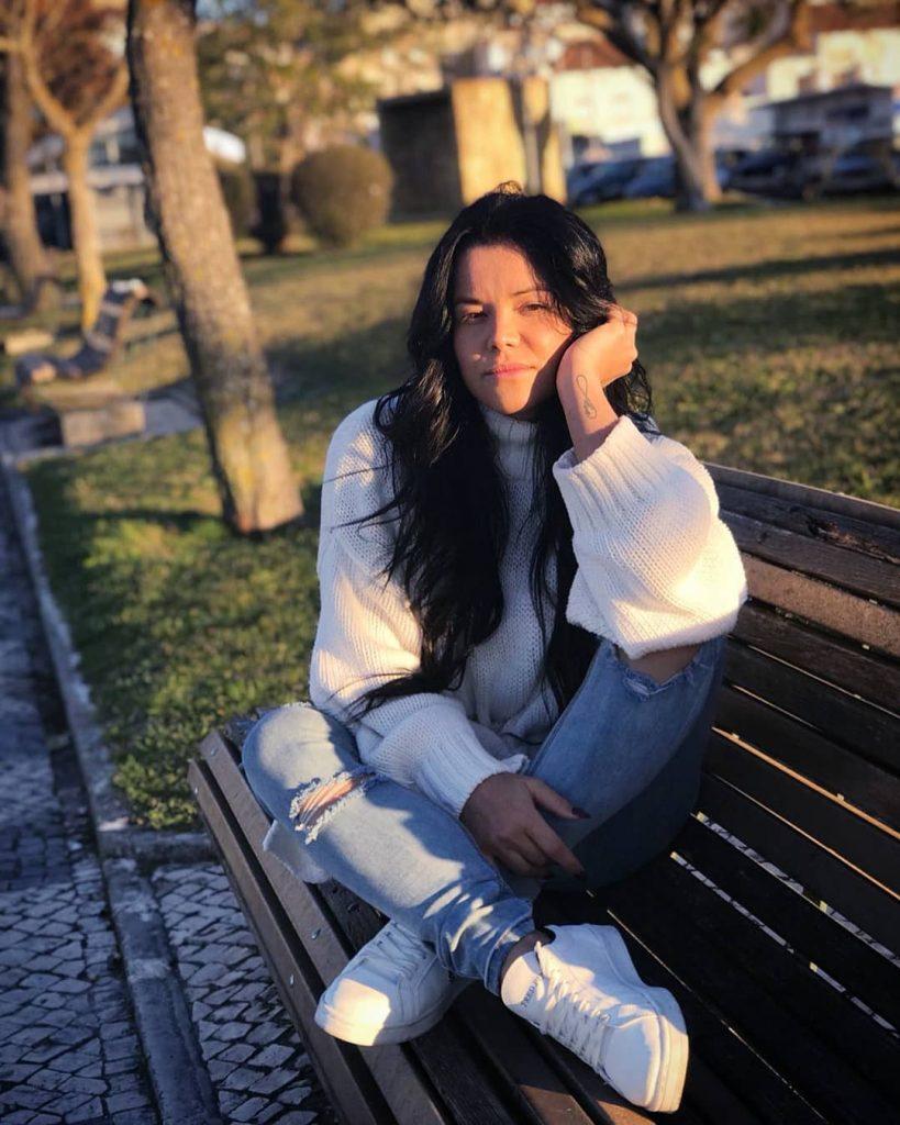 Angélica Jordão