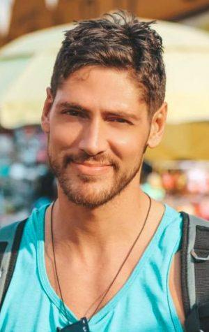 Ângelo Rodrigues sujeito a várias intervenções médicas à perna!