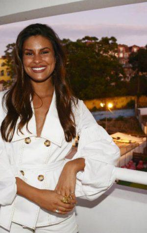 Ex-namorado de Carolina Loureiro vai ser pai pela primeira vez!