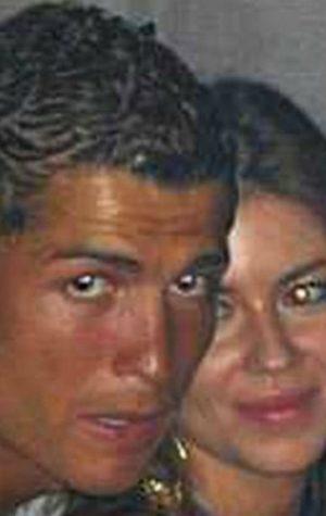 Mulher que acusa Ronaldo de violação faz pedido em tribunal. Advogados de CR7 opõem-se