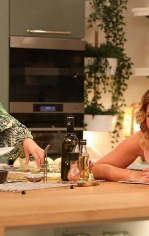 """TVI tira da gaveta programa de Cristina Ferreira que inspirou """"O Programa da Cristina"""""""