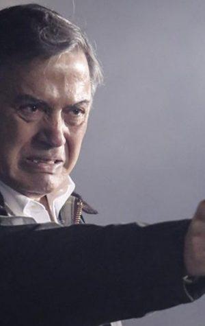 Terra Brava: Eduarda humilha Francisco e ele, cheio de ódio, dispara!