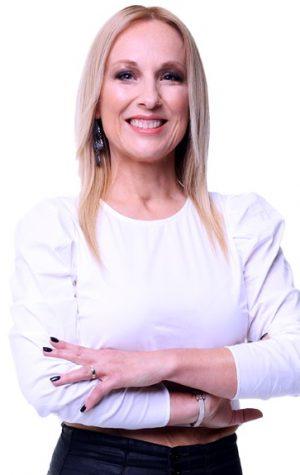 Big Brother: Teresa revela que Ana Catharina passa as noites «a gemer»