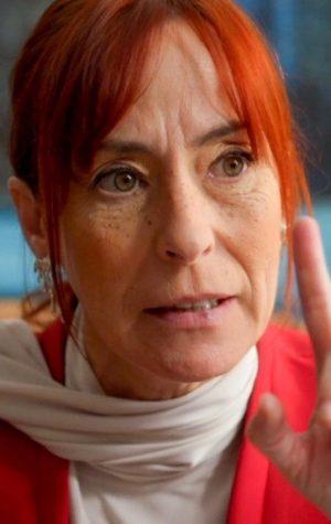 Terra Brava: Eduarda pede ajuda para ficar com a guarda de Martim