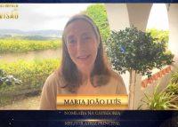 Troféus Impala de Televisão: Maria João Luís grata por reconhecimento com nomeação