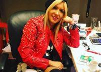 Maria Leal lança «hit de verão» com Jaimão