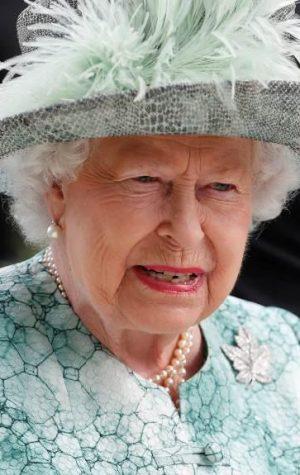 The Crown está de regresso e causa polémica na realiza britânica!