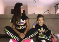 Sofia Sousa prepara SURPRESA ESPECIAL para a filha….com o EX!