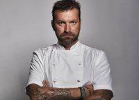 Pesadelo na Cozinha:«Concordei com o chef para não lhe dar com uma travessa na cabeça»
